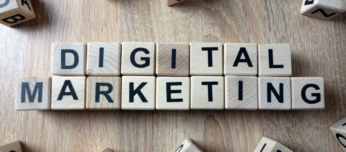 20 Digital Marketing Terms Every Marketer Should Know