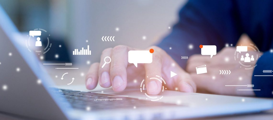 3 Things Online Businesses Must Consider to Grow and Thrive