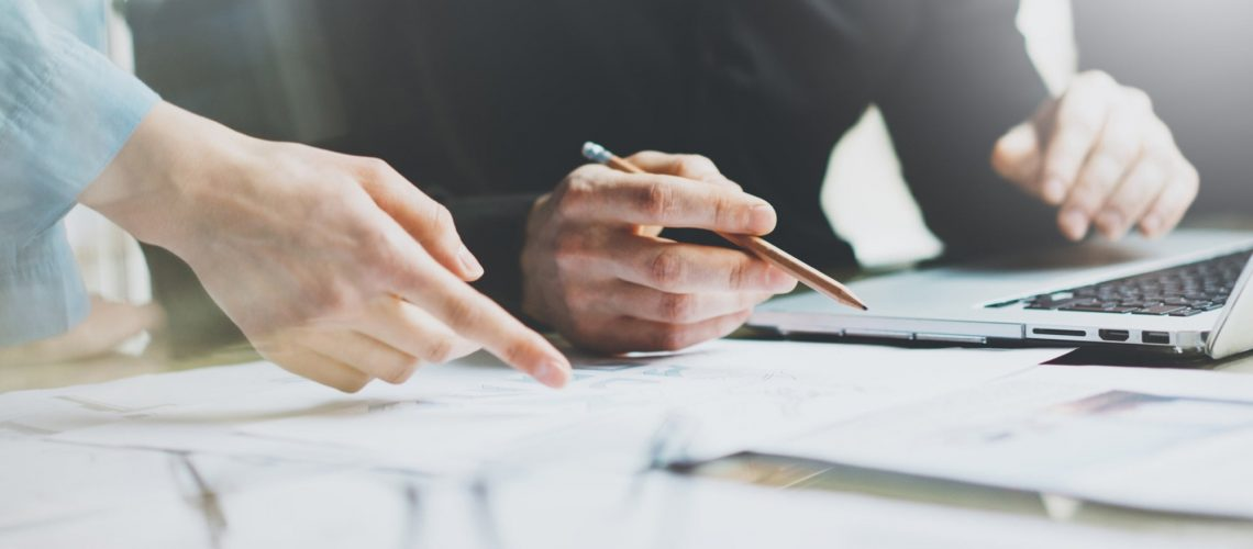 5 Reasons to Double Down and Draft a Business Plan, Plus Tips for How to Do It