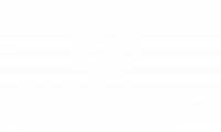 Department X White Logo