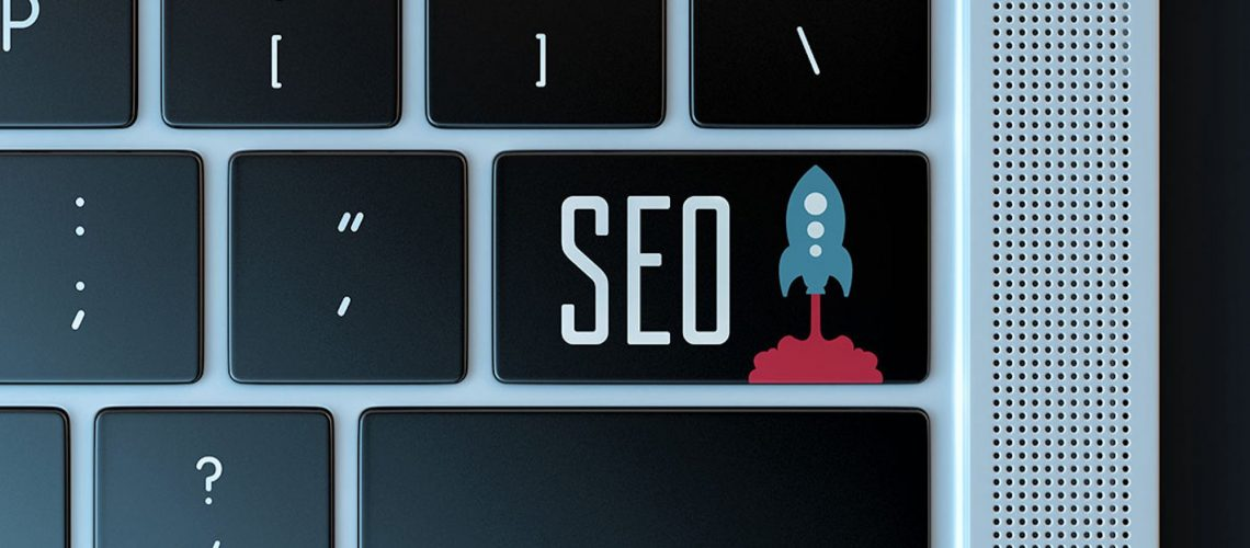 Learn Google Ads and SEO Strategies to Grow Your Business